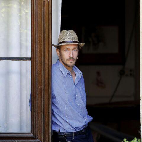 Les travaux d'Eric Ruf à la Comédie-Française