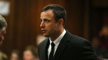 Oscar Pistorius non coupable de meurtre avec préméditation
