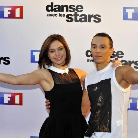 Danse avec les stars: cinq raisons de suivre cette saison