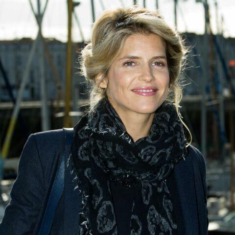 Alice Taglioni: de nouveaux projets pour une nouvelle vie