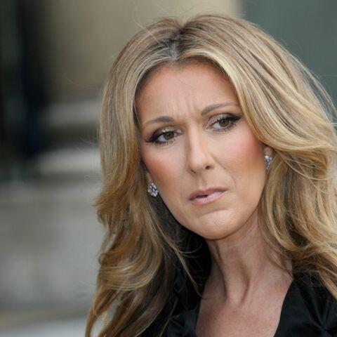 Céline Dion: «René a besoin de moi»