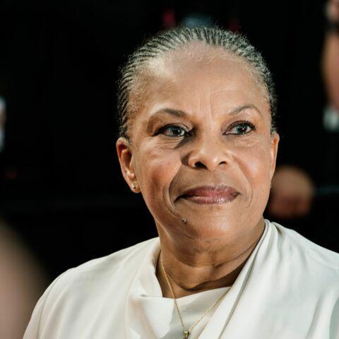 Christiane Taubira: la femme aux multiples visages