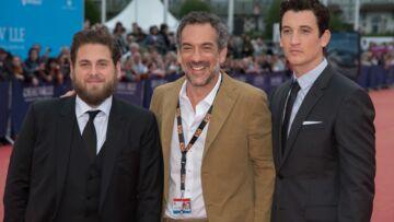 Festival de Deauville jour 10 – Les stars de War dogs font le buzz lors de la soirée de clôture