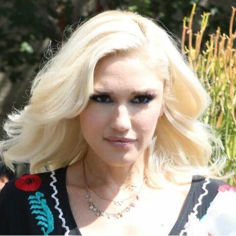 Gwen Stefani serait enceinte à 47 ans