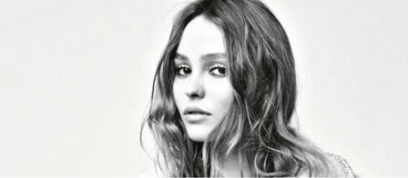 Casual concurrence Vanessa paradis topless cannot