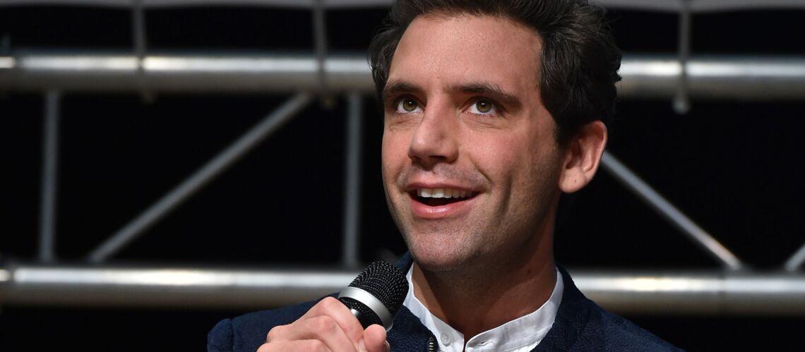 The Voice: Mika garde son fauteuil rouge malgré les rumeurs de départ