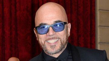 The Voice: Pascal Obispo, le faiseur de tubes de Zazie et Florent Pagny