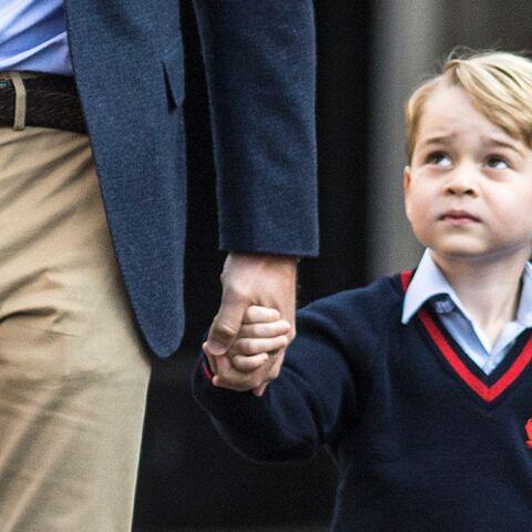 Pourquoi le prince George fait-il grimper les ventes des lentilles du puy?