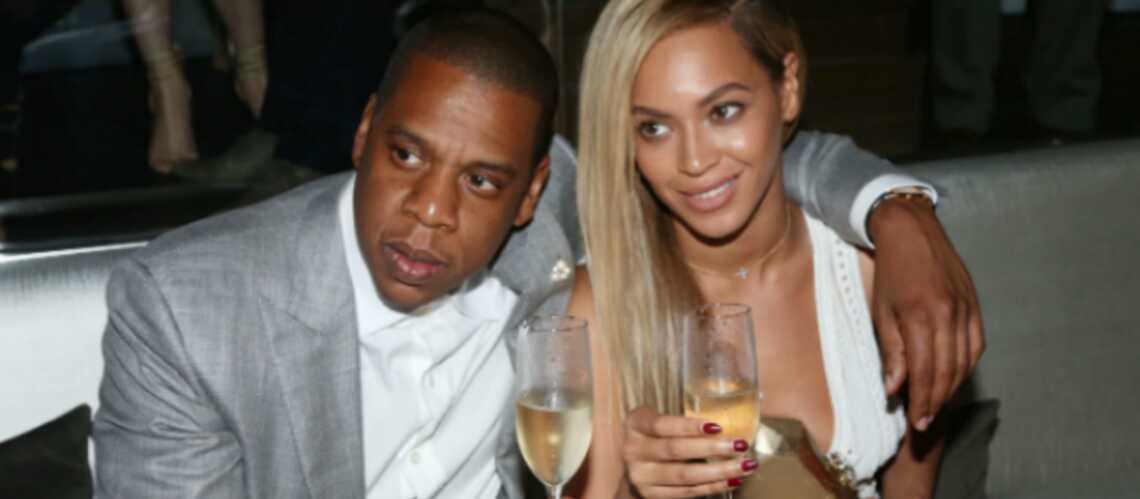 Beyoncé et Jay-Z: de si généreux patrons