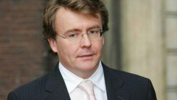 Le prince Friso des Pays-Bas est mort