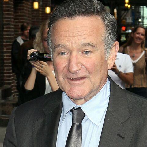 Mort de Robin Williams: Obama, Steve Carell, Sarah Michelle Gellar lui rendent hommage