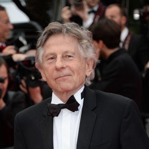 Roman Polanski ne retournera pas en Suisse