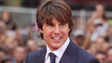L'indéboulonnable Tom Cruise