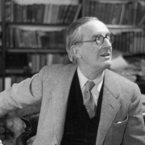 J.R.R. Tolkien, on ne connaît pas tout de lui