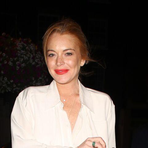 Lindsay Lohan: savez-vous déjà tout?