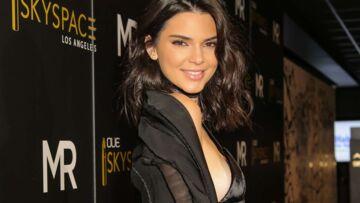 Kendall Jenner: son père Bruce lui manque