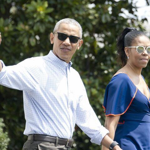 Barack Obama est fan de Manu Chao