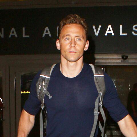 Tom Hiddleston ne sera pas le nouveau James Bond