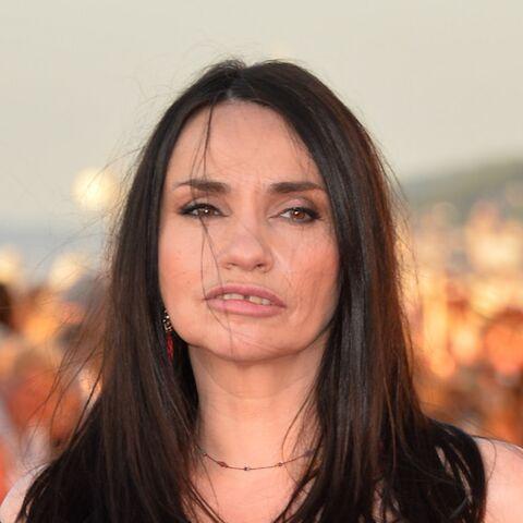 Béatrice Dalle cannibale: l'actrice dévoile avoir mangé «un petit bout d'oreille» humaine