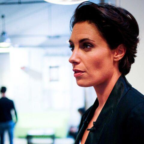 Alessandra Sublet, sa nouvelle émission au coeur de la polémique