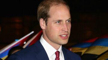Les Britanniques veulent William comme prochain roi