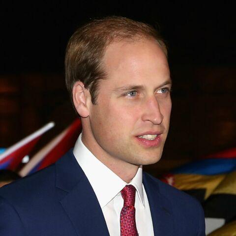PHOTOS – Il y a 25 ans, le prince William effectuait avec lady Di son premier voyage au Canada