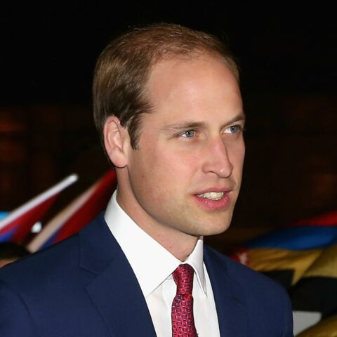 Prince William : les détails de son week-end de Pâques en solo