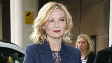 Festival de Cannes: Kirsten Dunst et Valeria Golino dans le jury?