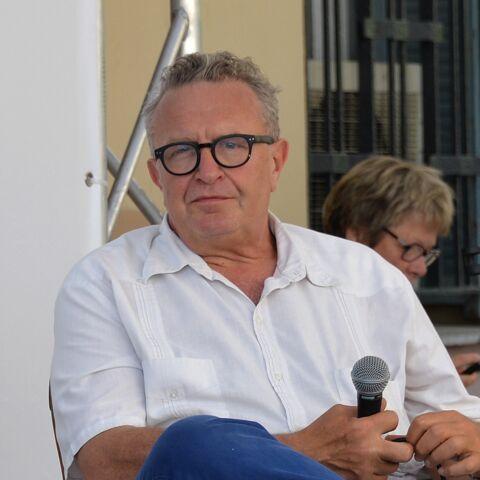 Michel Field déjà dans la tourmente à France Télévisions