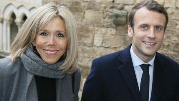 «Pour moi elle n'est pas une belle-fille», la mère d'Emmanuel Macron parle de Brigitte pour la première fois