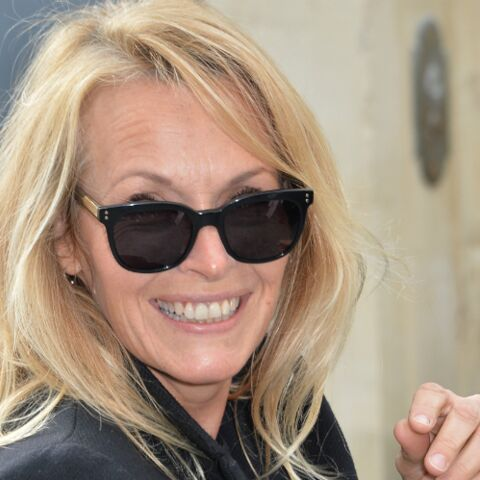 PHOTO – Estelle Lefébure s'éclate à St Barth : vive la fête entre copines