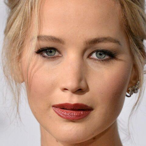 Jennifer Lawrence sous le choc après l'horrible suicide de son ami