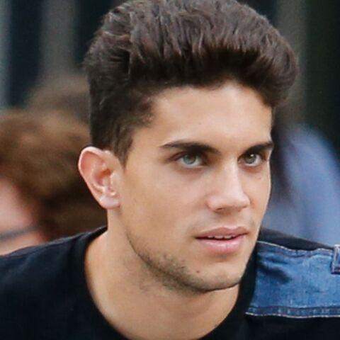 Explosion à Dortmund: qui est Marc Bartra le footballeur blessé