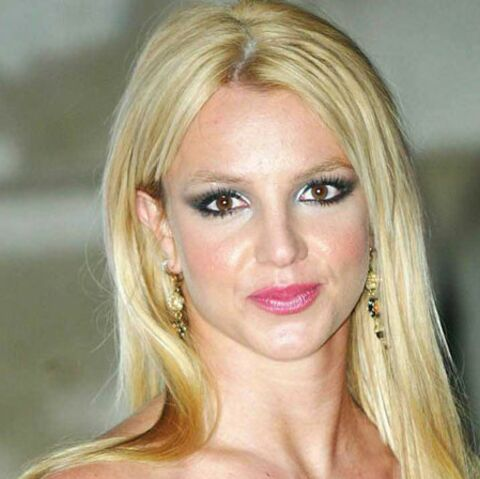 Britney Spears recalée à Las Vegas