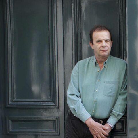 Affaire Bettencourt: François-Marie Banier interpellé à son domicile