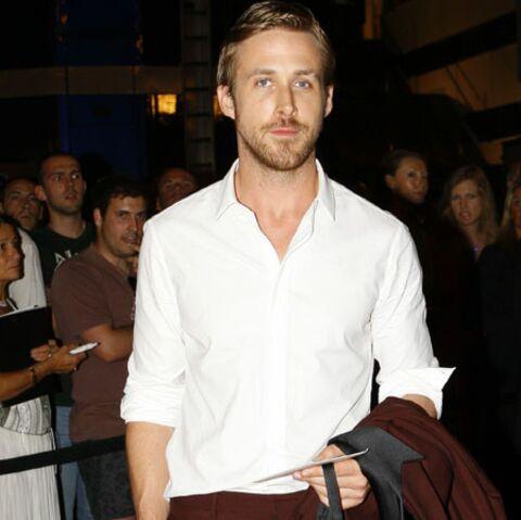 Ryan Gosling est vraiment très cool
