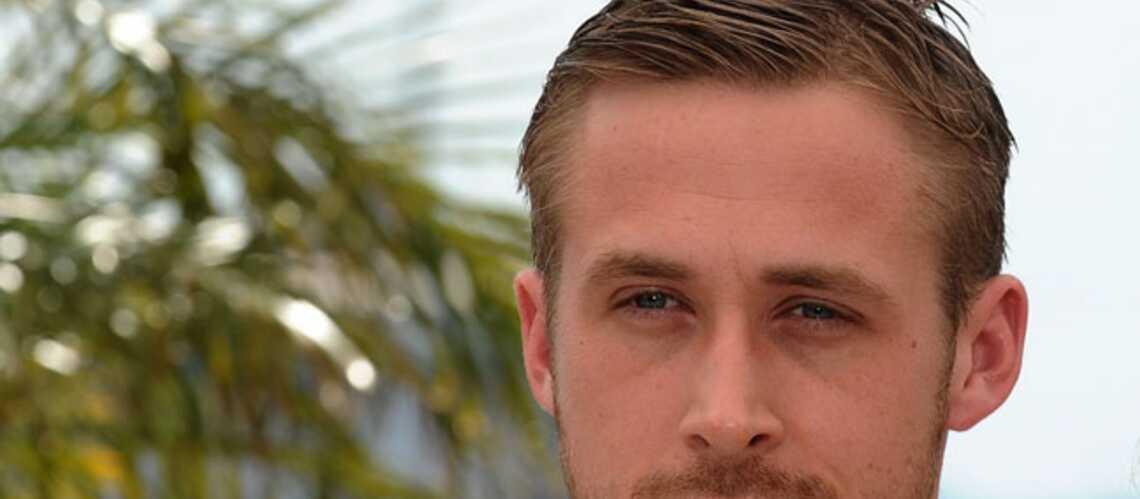 eva_mendes-ryan_gosling_leur_relation_vouee_a_l_echec