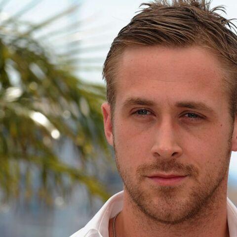 Ryan Gosling: une hotline pour ses fans désabusés