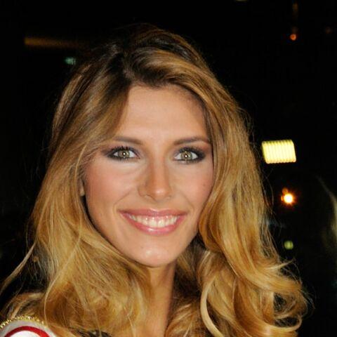 Miss France: le nez de la discorde