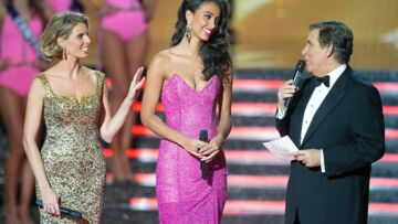 Flora Coquerel en bonne place pour Miss Monde