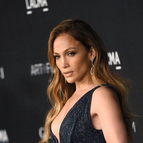 Jennifer Lopez célèbre «le retour de la fesse ronde, du croupion charnu»