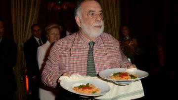 Festival de Marrakech: Francis Ford Coppola se met aux fourneaux