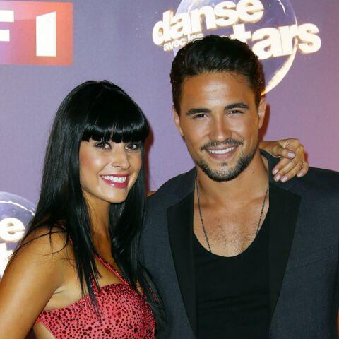 Olivier Dion et Candice Pascal sont-ils tombés amoureux?