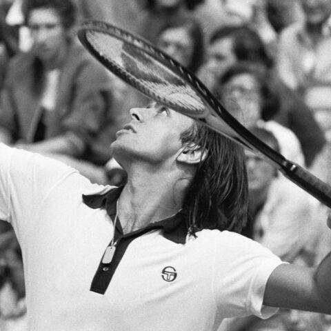 Laurent Bourgnon, Patrice Dominguez…: l'hommage des RMC Sport Games