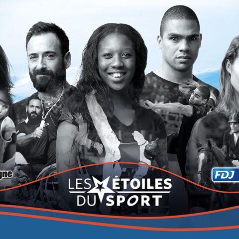 Étoiles du Sport 2016, jour 1: La comédie musicale «Résiste» réveille les sportifs
