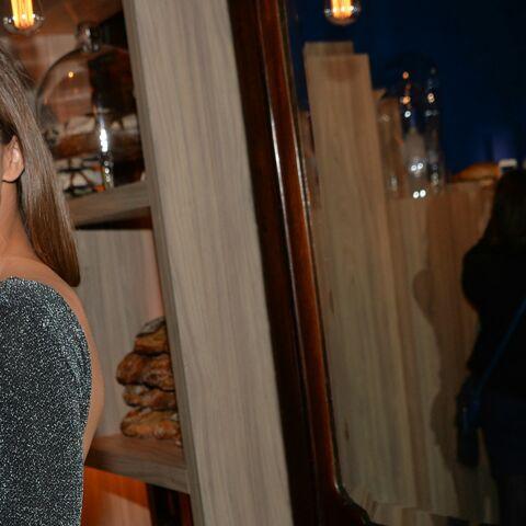 Miss France: Marine Lorphelin a t-elle bénéficié de passe-droit pour ses études?