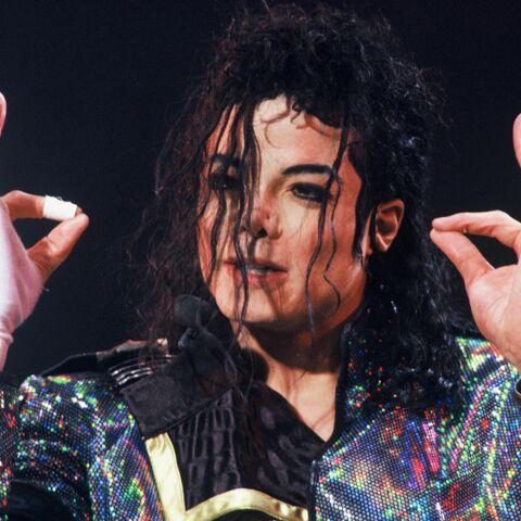 Michael Jackson: des fans dédommagés pour sa mort