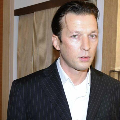 Christophe Rocancourt porte plainte contre le film «Abus de faiblesse»