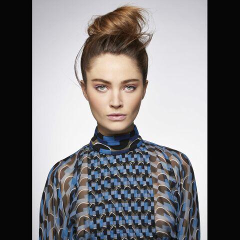 Make-up: Le pastel sophistiqué signé Lancôme
