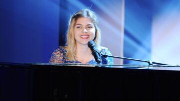 Victoires de la musique: The Voice plus fort que la Star Academy
